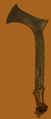 African sickle weapon 3.png