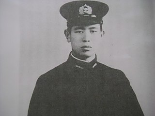 Hiroyuki Agawa author