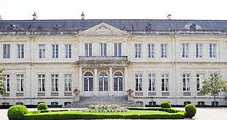 Lot-et-Garonne Department of France in Nouvelle-Aquitaine
