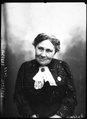 Agence Rol - 1910 - Madame Chemin.png