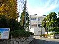 Ageo High School.JPG
