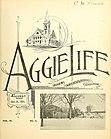 Aggie life (1892) (14598173748).jpg