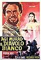 Agi Murad poster Italy.jpg