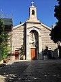 Agios Dimitrios church in Psyri. - panoramio.jpg