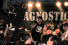 Description de l'image Agnostic Front Live-2.jpg.