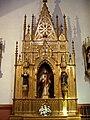 Agreda-Basilica N. S Milagros 09.jpg