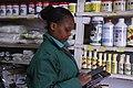 Agrovet Shop Attendant.jpg