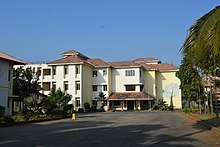Ahalia School of Engineering and Technology Palakkad 04.jpg