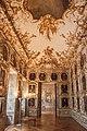 Ahnengalerie (Münchner Residenz) 2017-09-13-4.jpg