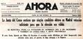 Ahora (Madrid). 22-11-1933.png