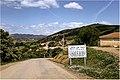 Ain Defla - Bonne route عين الدفلى - طريق السلامة - panoramio.jpg