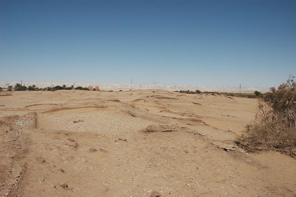 File:Ain el-Sabil (VI).jpg - Wikimedia Commons