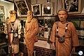 Ainu museum woodwork sculptures of Ainu elders.jpg