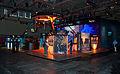 Aion booth on GamesCom - Flickr - Sergey Galyonkin.jpg
