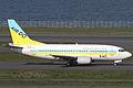 AirDo B737-500(JA301K) (4527612777).jpg