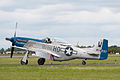 AirExpo 2014 - P51 Mustang.jpg