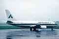 Air Atlantis Boeing 737-3K9 (CS-TIH 1796 24214) (7860731912).jpg