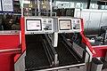 Air China automatic baggage drop counter at ZBAA T3 B01-B02 (20190825160351).jpg