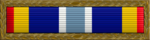 Air Force Expeditionary Service Ribbon with gold frame.png