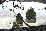 Air Force accomplishes record setting air drop DVIDS61584.jpg