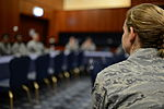 Air Force takes a stand 130926-F-VI983-071.jpg