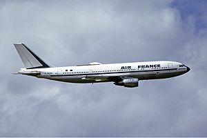 Air France Airbus A300B2 1974 Fitzgerald.jpg