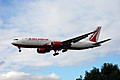 Air India B767 (2663763298).jpg
