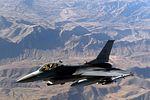 Air Refueling Mission 110512-F-RH591-429.jpg