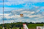 Air Show Gatineau Quebec (40972418501).jpg