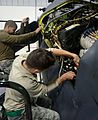 Air commandos maintain CV-22B excellence 150129-F-YG608-128.jpg