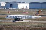 Airbus A320-200 Frontier (FFT) N201FR - MSN 3389 (2974211050).jpg