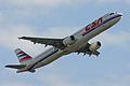 Airbus A321-211 OK-CED CSA (6658195557).jpg