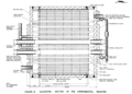 Aircraft Reactor Experiment core cross section.png