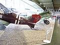 Airforce Museum Berlin-Gatow 302.JPG