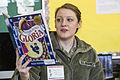 Airman volunteers in Read Across America 150224-Z-AL508-010.jpg