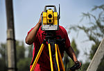 Airmen perform site survey at Kyrgz village for future water pump replacements 120805-F-JO436-561.jpg
