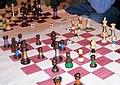 Ajedrez-rey-batallador-cartas-dados-modest-solans.jpg