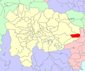 AkiyamaVil-YamanashiPref.png