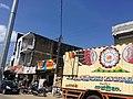 Akkaraipattu, Sri Lanka - panoramio.jpg