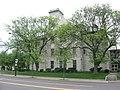 Akron First Congregational Church.jpg