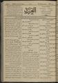 Al-Arab, Volume 1, Number 33, September 8, 1917 WDL12268.pdf