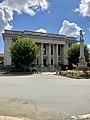 Alamance County Courthouse, Graham, NC (48950662686).jpg