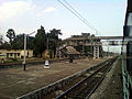 Alamanda train station view 06.jpg