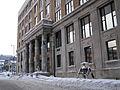 Alaska State Capitol building 79.JPG