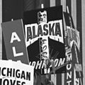 Alaska for Johnson 1964 DNC 05249u (1).jpg