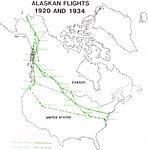 Alaskan Flights 1920 and 1934.jpg