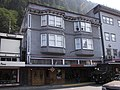 Alaskan Hotel and Bar, Juneau, Alaska.jpg
