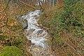 Albbruck Birkinger Wasserfall.jpg
