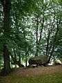Albersdorf Steingrab (Brutkamp) 7.jpg