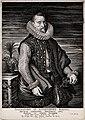 Albert, Archduke of Austria.jpg